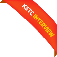 kstc interview